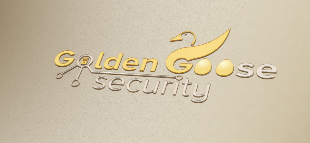 goldengoosesecurity.com