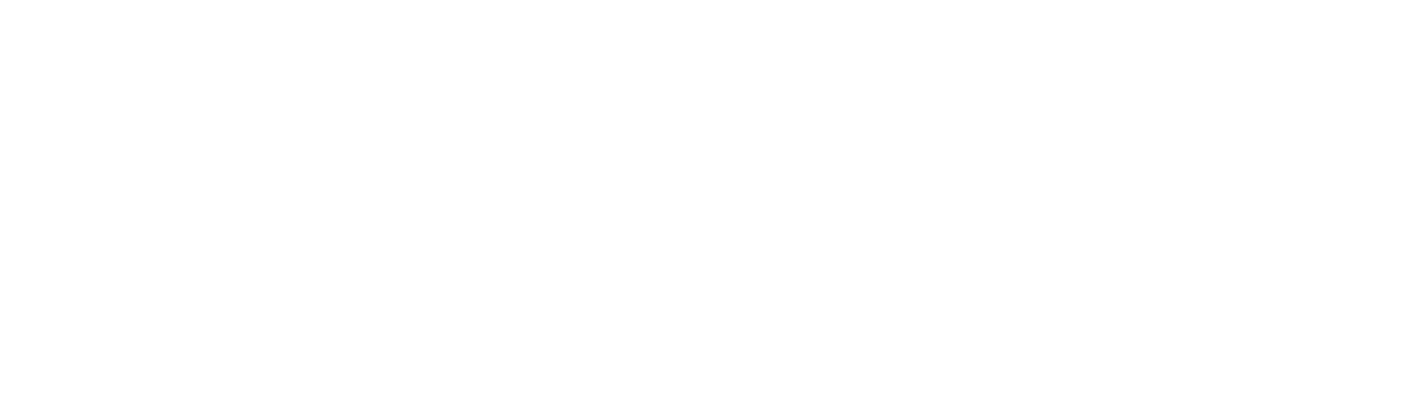 Resource One Credit Union Logo