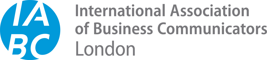 International Association of Business Communicator
