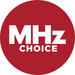 MHz Choice Logo