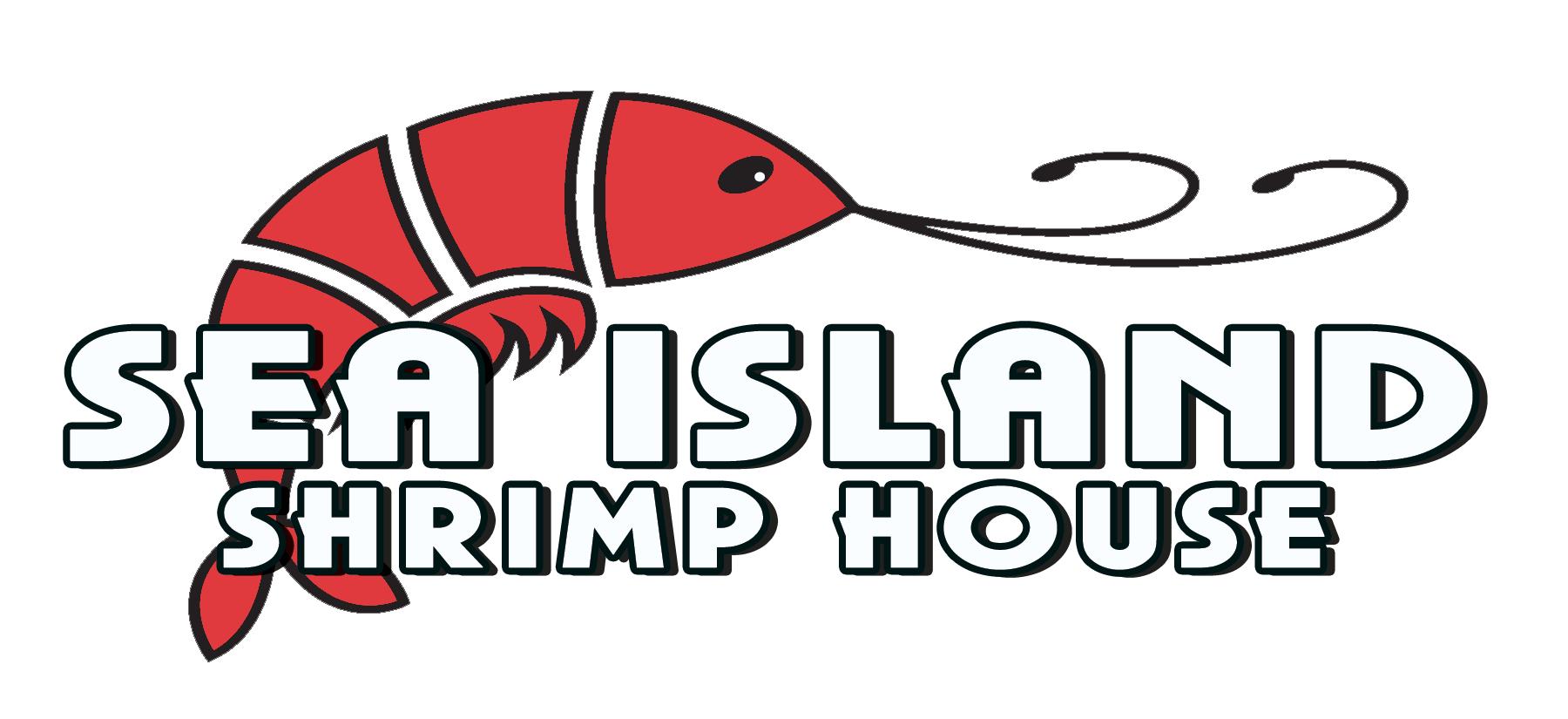 survey-nb - Best Seafood in San Antonio