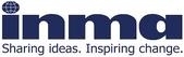 INMA and WNMN Logos