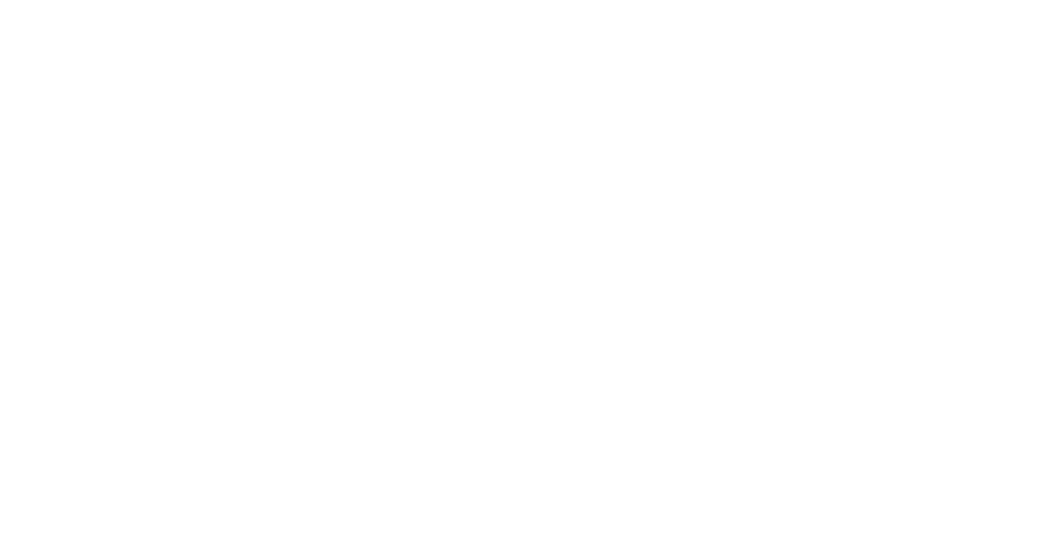 Let's Create Places for People in Downtown