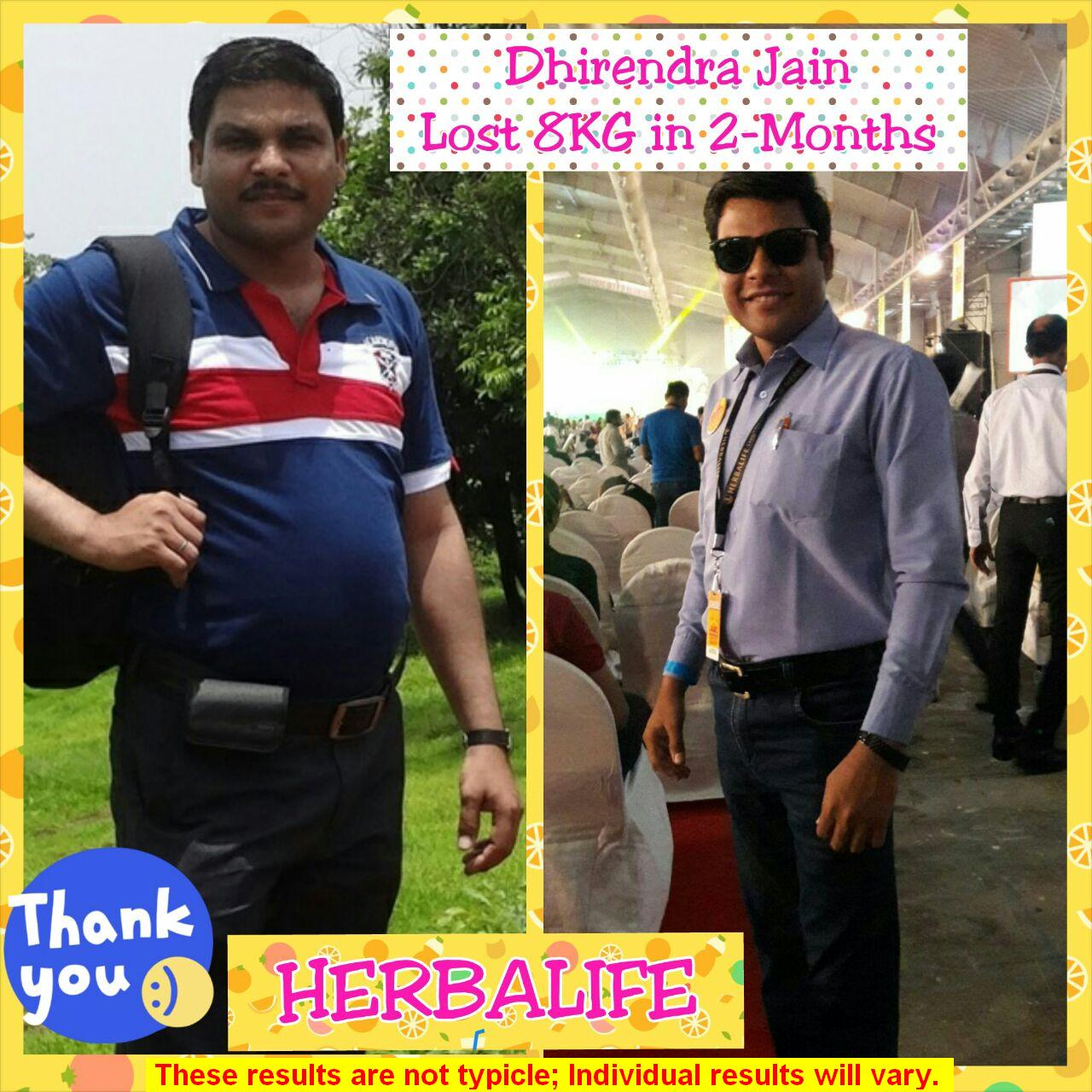 Weight loss centers ahmedabad