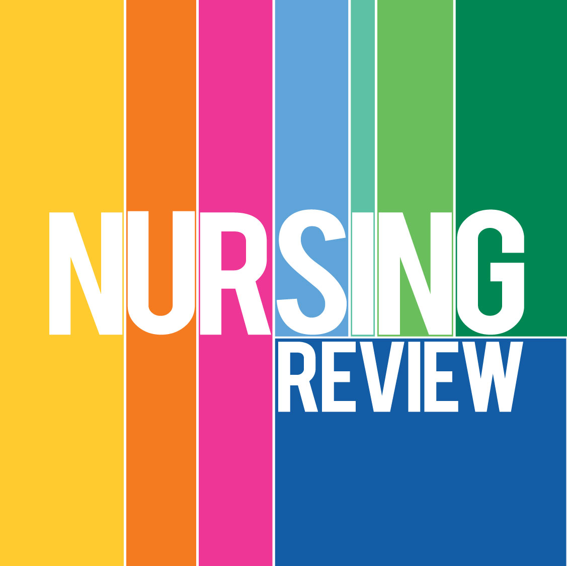 nursing review Nclex review: whether for use as a proven nclex review for the rn licensure examination, or as a databank containing over 2,000 nclex practice questions, this versatile product is a virtual database of information.