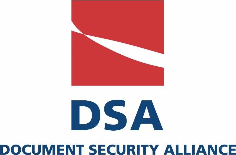 Dsa Survey Member Survey 2016