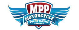 Motorcycle Profiling Survey