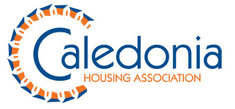 Caledonia logo2014