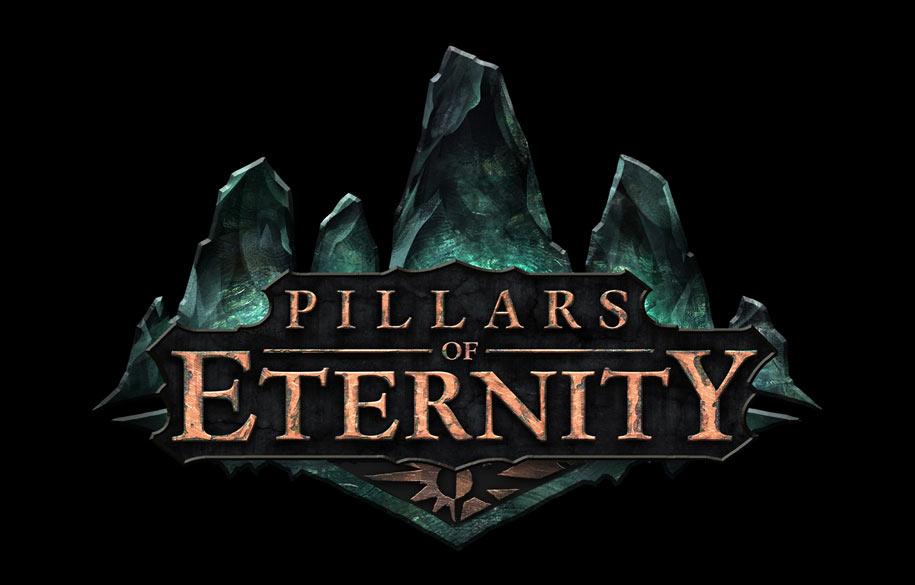 Pillars of Eternity Backer Survey