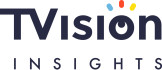 TVision Insights Logo