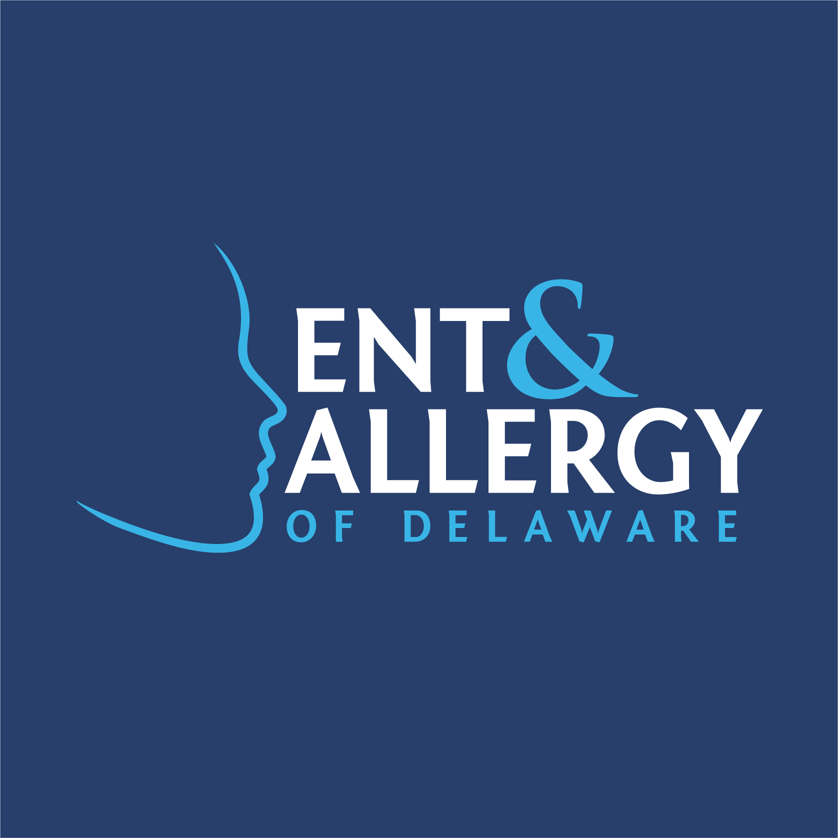 Seasonal Allergies Icd 10