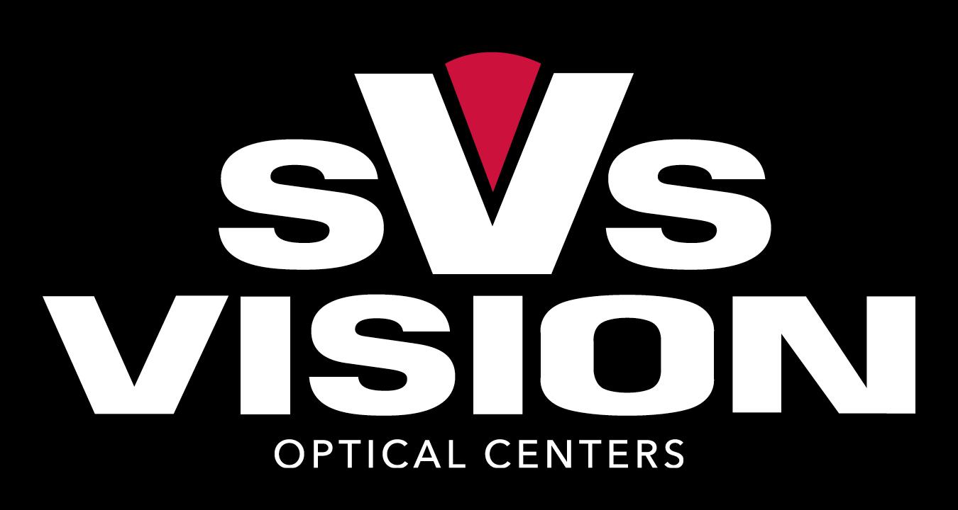 svs vision customer care survey