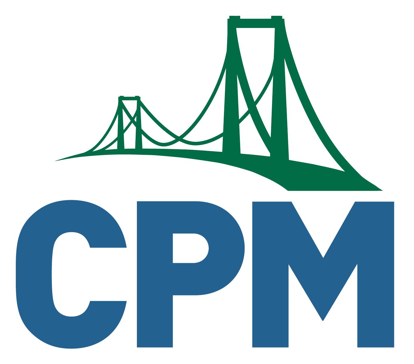 2017 Cpm Teacher Conference Feedback Form Survey