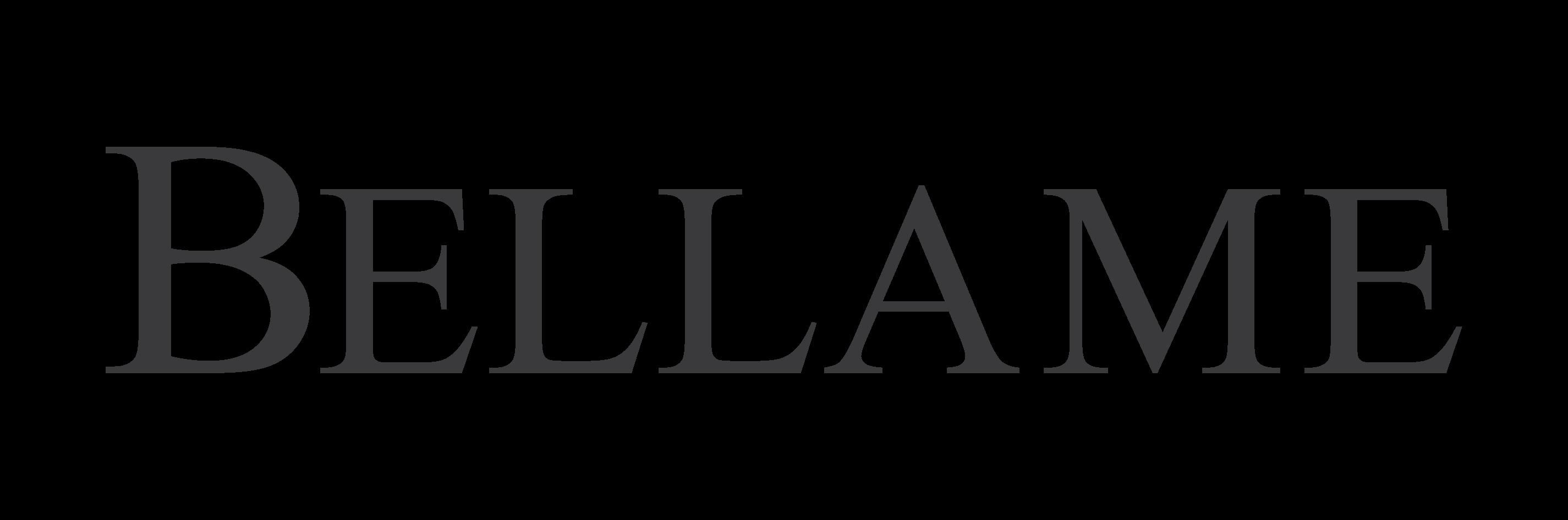 www.bellame.com