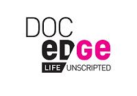 DocEdge Festival 2013