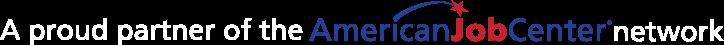 AJC partner logo