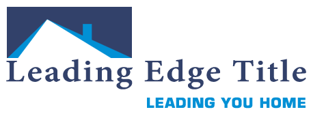 Leading Edge Title of Brandon - Customer Service S