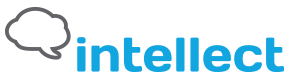 Intellect png transparent logo